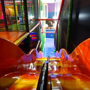 espace-jeux-enfant-bowling-chauray-2