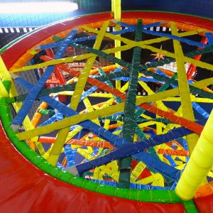 espace-jeux-enfant-bowling-chauray-3