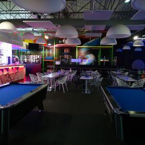 bowling-chauray