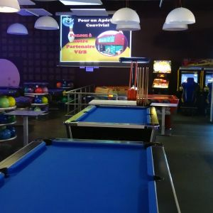 espace-jeux-bowling-chauray