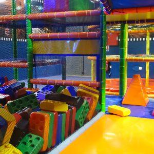 espace-jeux-enfant-bowling-chauray