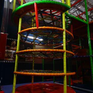 espace-jeux-enfant-bowling-chauray-5