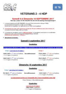 Veterans_2-4-Hdcp_Chauray 2017_Validé