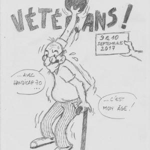 vétérans 001