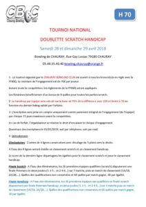2018-04-29-CHAURAY-Doublettes-SH