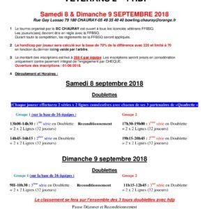 Veterans_2-4-Hdcp_Chauray_sept-2018_Validé
